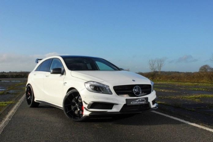 Oakley-Design-Mercedes-Benz-A45-AMG-9