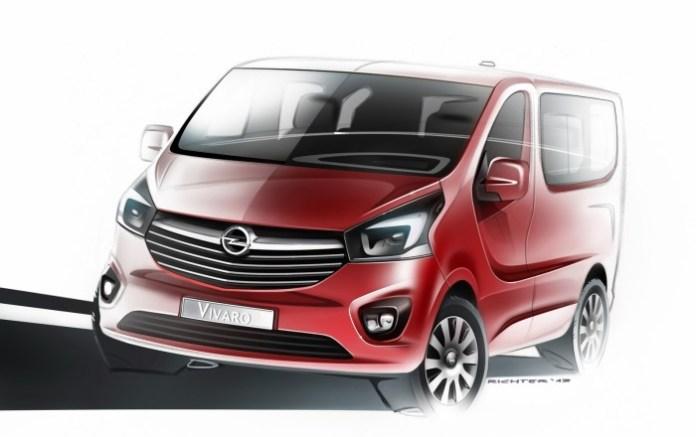 Opel-Vivaro-289935