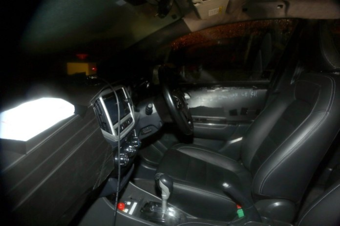 Proton Savvy replacement (7)