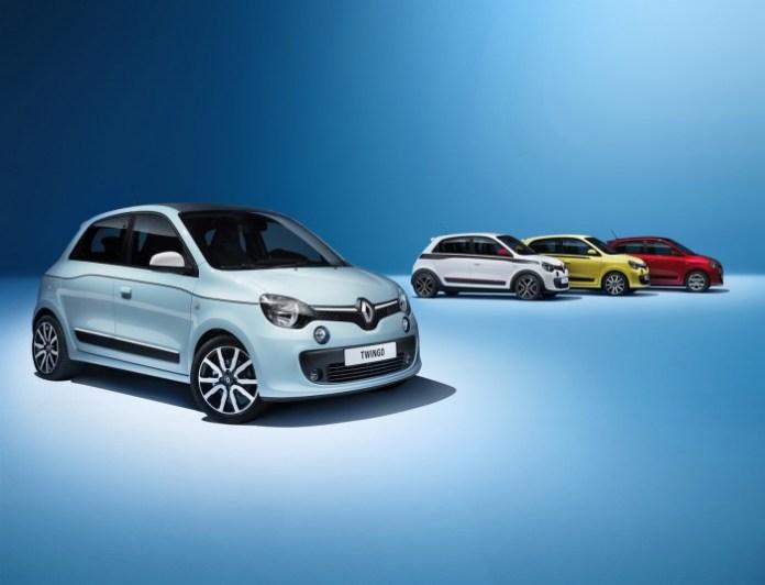 Renault Twingo 2014 (4)
