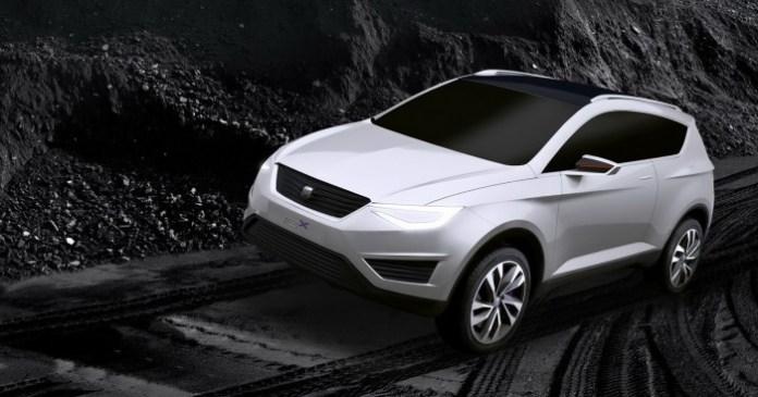 Seat-IBX-Concept-3-e1298922805599-700x367