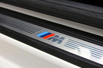 Test_Drive_BMW_118i_61