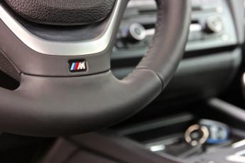 Test_Drive_BMW_118i_62