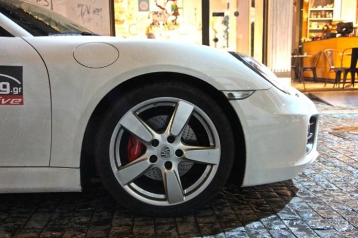 Test_Drive_Porsche-Cayman_S49