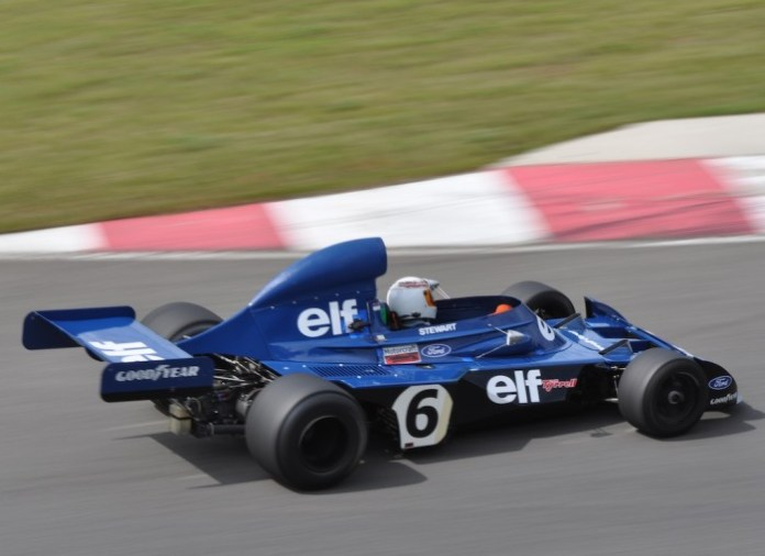 Tyrrell_006_Mont-Tremblant_Esses