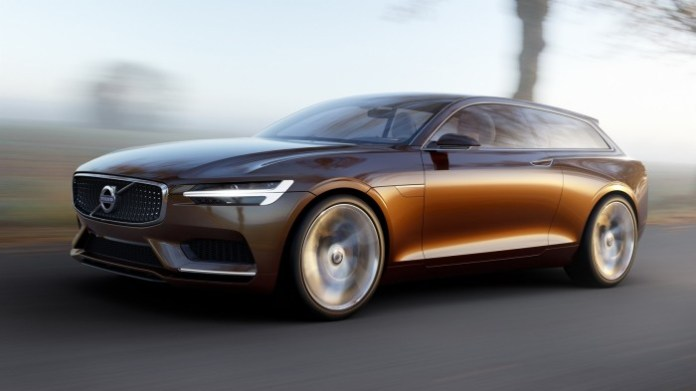 VOLVO CONCEPT ESTATE_139397_1_5
