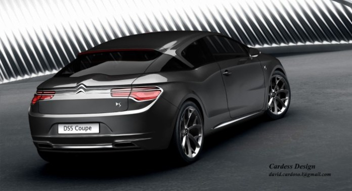 citroen-ds5-coupe-imagined-by-david-cardoso_2