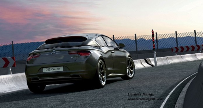 citroen-ds5-coupe-imagined-by-david-cardoso_4
