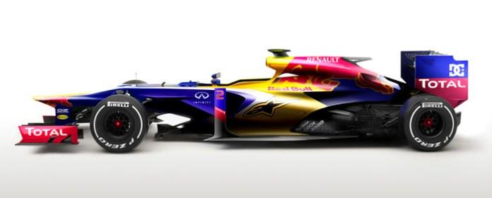 f1-red-bull-future