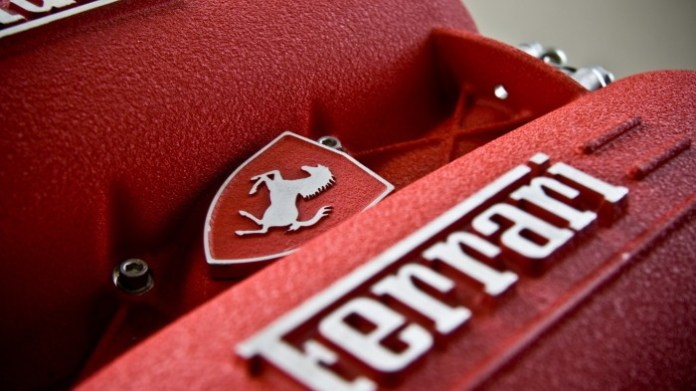 ferrari-logo-description