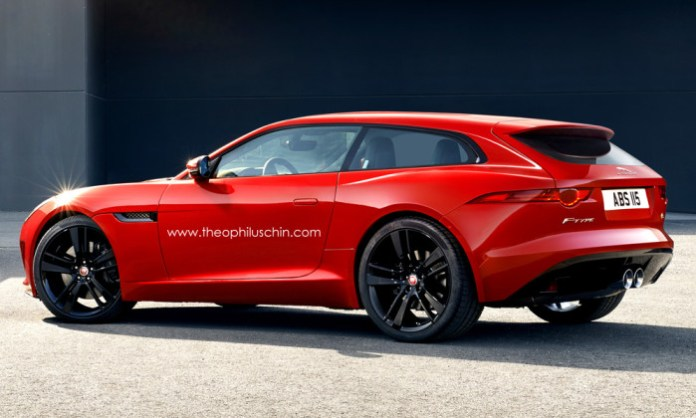 jaguar-f-type-shooting-brake-1