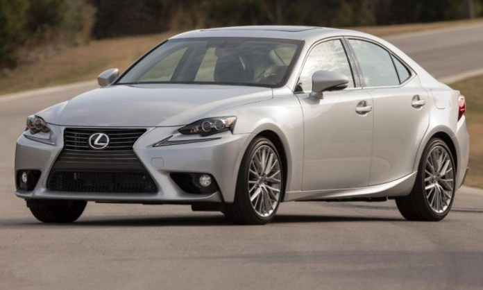 lexus-is-sedan-front34