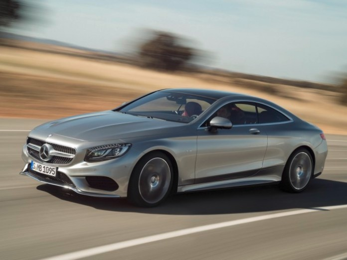 mercedes-benz_s_500_coupe_4matic_amg_sports_package_edition_1_17