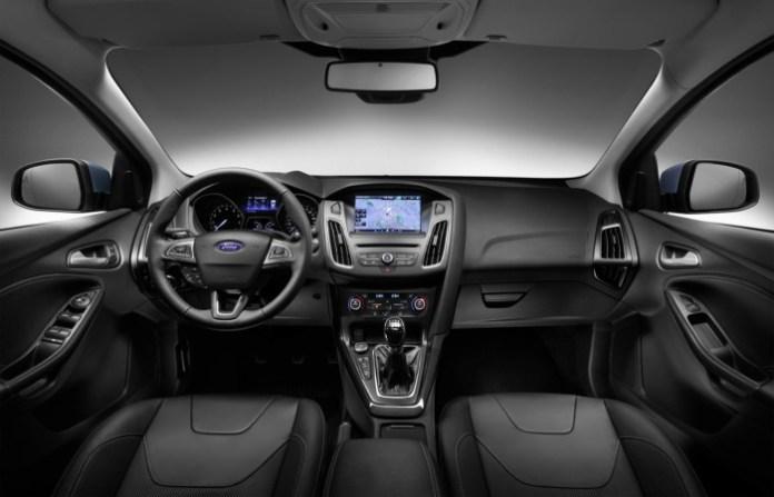newfordfocus-interior-01