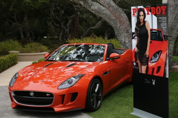 playboy-party-jaguar-pebble-beach-2013-004