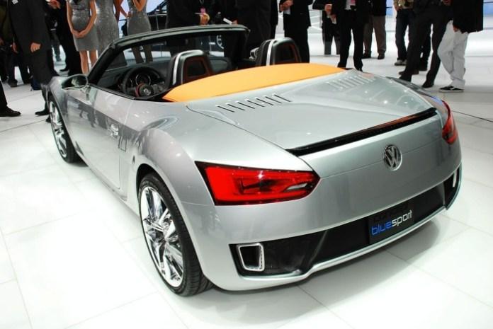 volkswagen-bluesport-concept-at-2009-naias-20