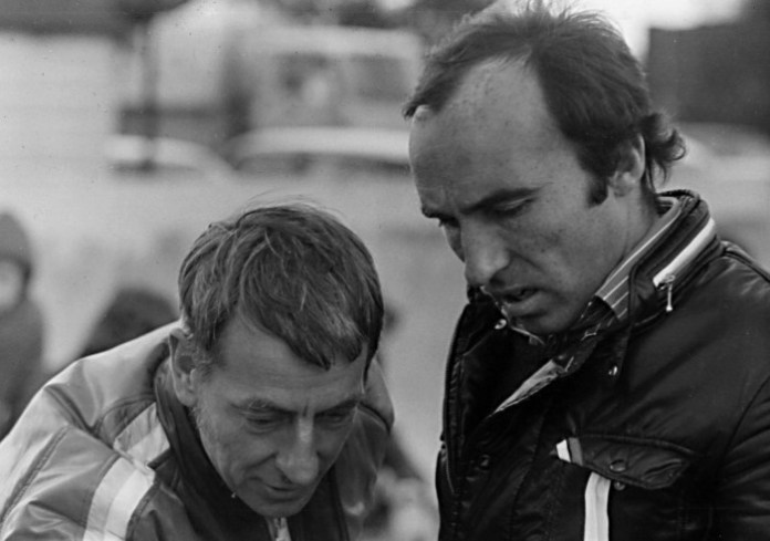 001-Ron-Tauranac-and-Frank-Williams