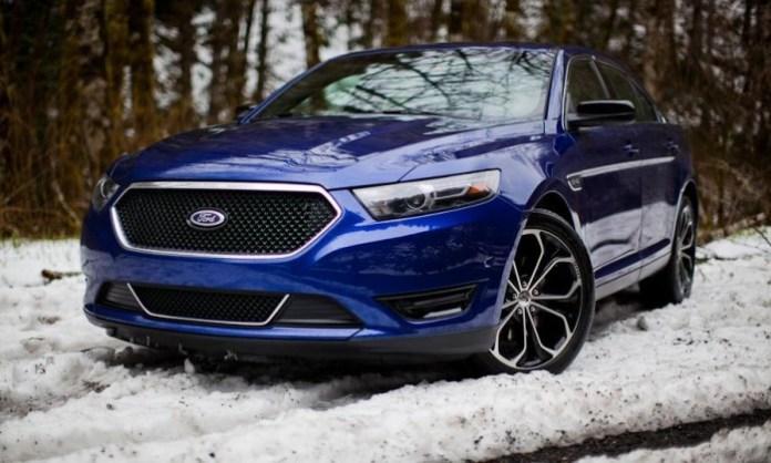 2013-Ford-Taurus-SHO