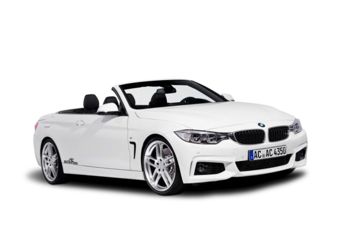 ACS-BMW-4-Convertible-2[2]