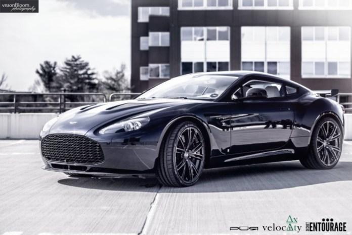 Aston-Martin-V12-Zagato-Velocity-Performance-02