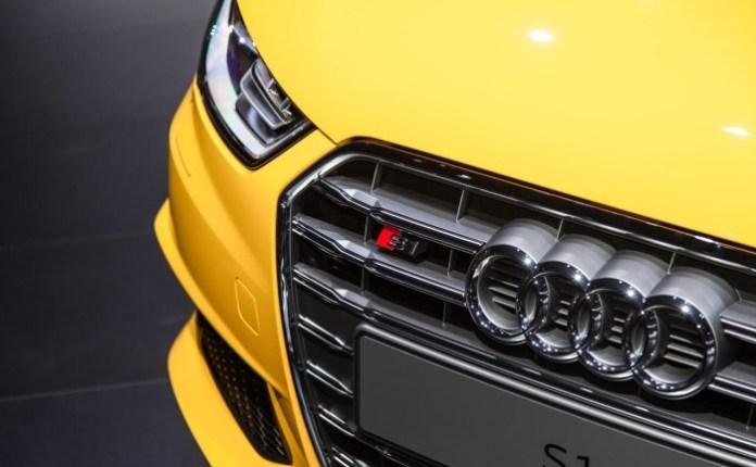 Audi-S1-6511
