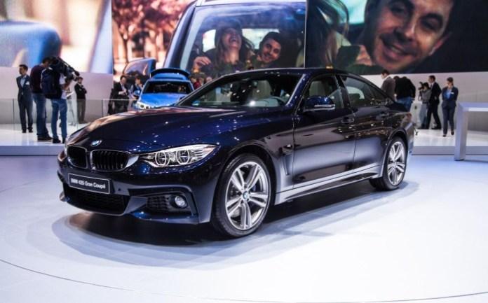 BMW-435i-GranCoupe-7279