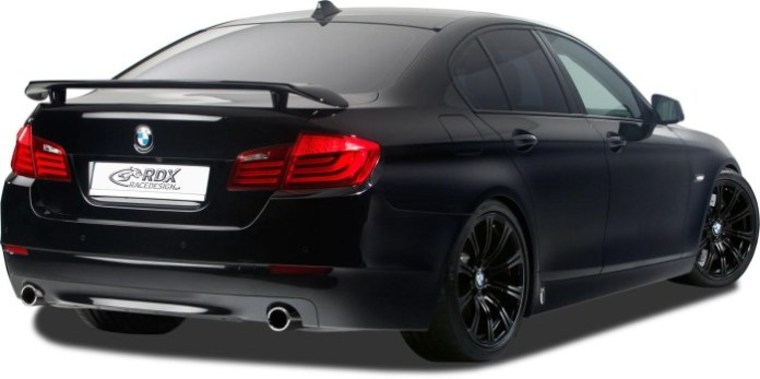 BMW 5-Series by RDX Race Design (3)