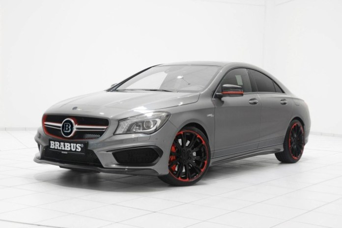 Brabus-Mercedes-CLA45-04