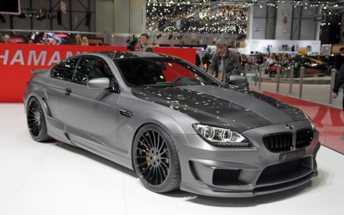 Hamann in Geneva 2014 (12)