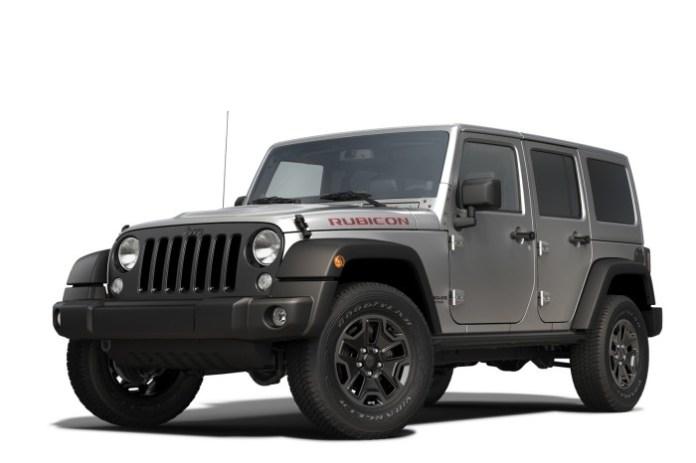 Jeep-Wrangler-Rubicon-X-Edition-1[4]