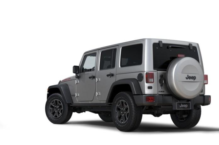 Jeep-Wrangler-Rubicon-X-Edition-2[4]