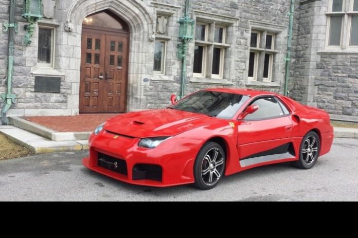 Mitshibishi-Ferrari-GTO-2[3]