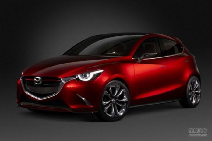 New-Mazda-Mazumi-3