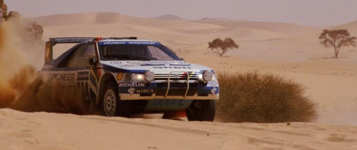 Peugeot-405-T16-Vatanen-Dakar-1988
