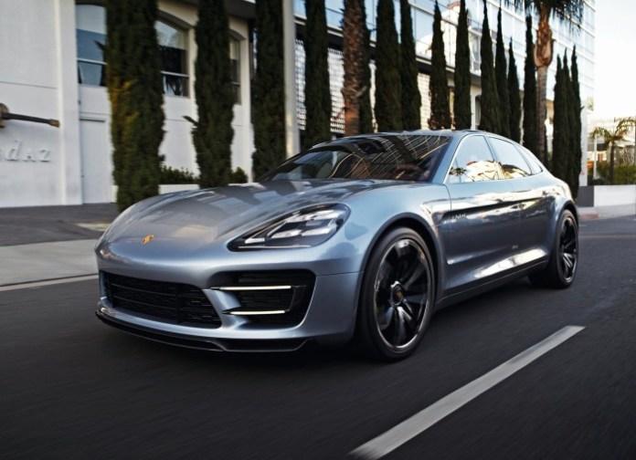 Porsche-Panamera-Sport-Turismo-Wallpaper-Pictures