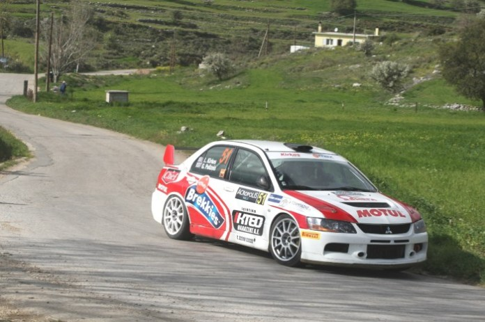 Rally_Acropolis_Day_1_07