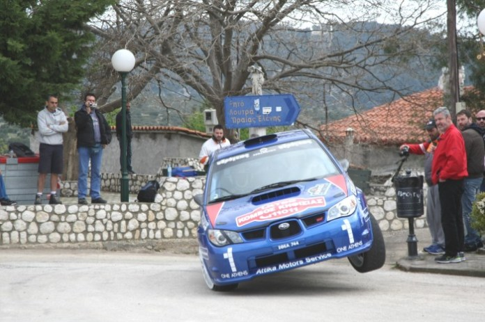 Rally_Acropolis_Day_1_09