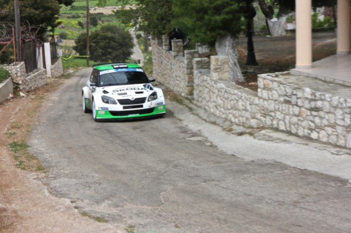 Rally_Acropolis_Day_1_52