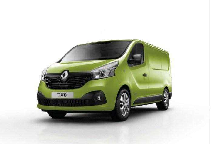 Renault Trafic 2014 (1)