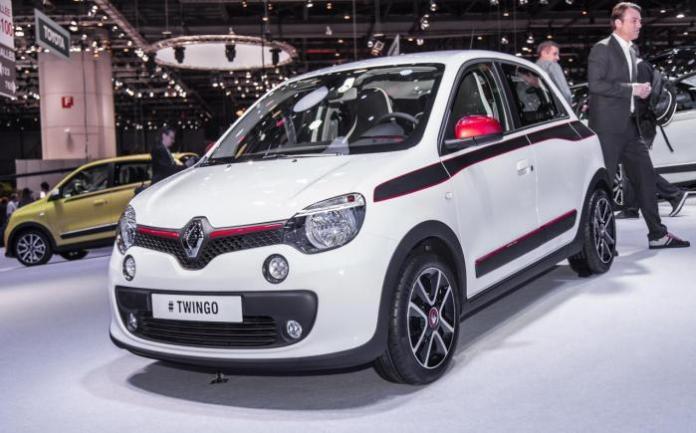 Renault Twingo 2014 (22)