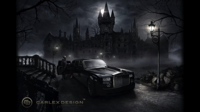 Rolls-Royce-Phantom-Carlex-Abyss-00