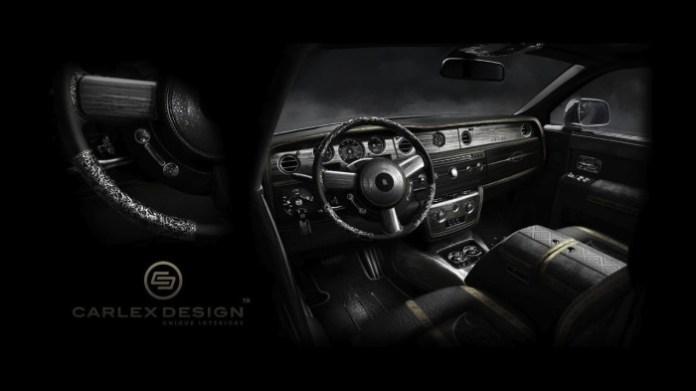 Rolls-Royce-Phantom-Carlex-Abyss-02