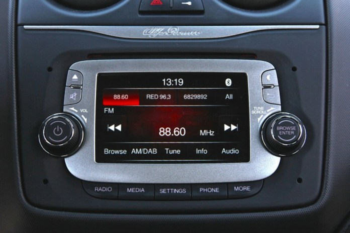 Test_Drive_Alfa_Romeo_Mito_MY2014_41