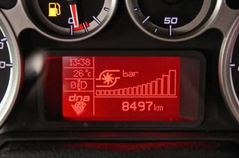 Test_Drive_Alfa_Romeo_Mito_MY2014_56