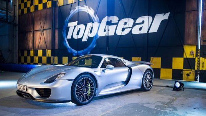 Top Gear S21E05 2