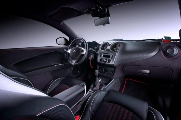 Vilner-Alfa-Romeo-MiTo-8