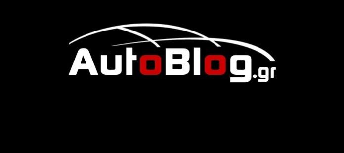 autoblog-2