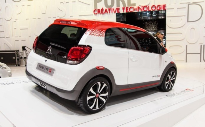citroen-c1-swiss-me-7106