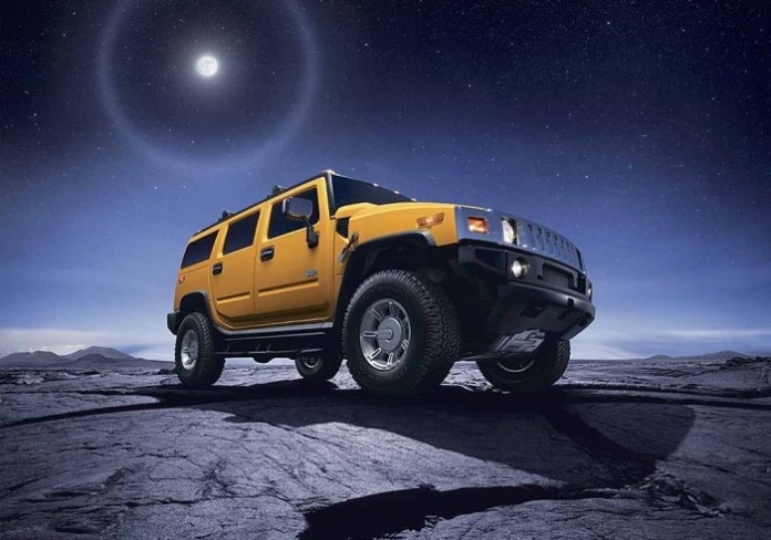 hummer-pictures-cyw510