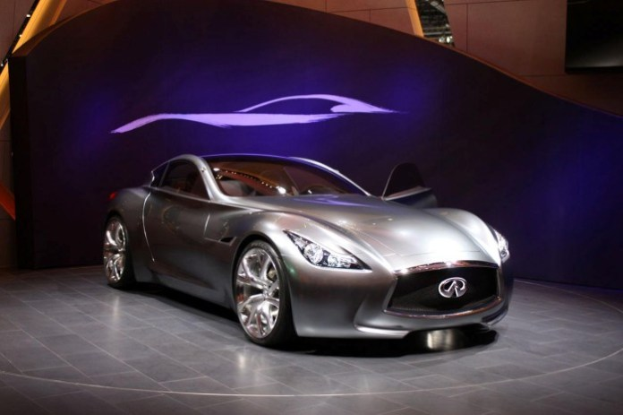 infiniti-essence-live-in-geneva-2009-1